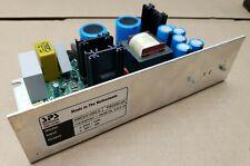 SPS Superior Power Systems Power Supply ANC241252-0 PS0300-2A +24V@12A +5V@2A