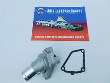 TO FIT NISSAN 350Z (Z34) 2006-2009 THERMOSTAT & GASKET - UK STOCK