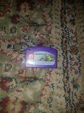 LeapPad LeapFrog Explorer Games: Shrek 2