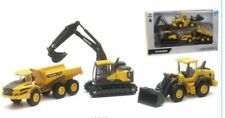Camions miniatures New-Ray 1:43