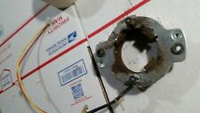 GE Washer Shaft gear  Part # 175D5287G006 ☆☆ FREE USA SHIPPING☆☆
