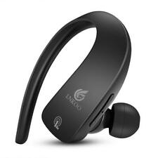 Wireless Bluetooth 4.0 Noise Cancelling Hands Free In-ear Headset (L03)