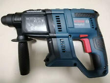 NEW Bosch GBH180 Equal to Cordless Rotary SDS plus hammer drill 18v