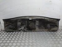 Volkswagen Sharan Mk1 1.9tdi 115 2006 Taille Tête Inférieur Panneau Scuttle