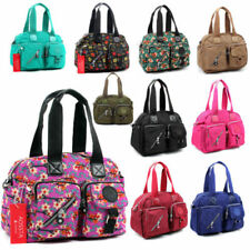 Synthetic Crossbody Messenger Bags & Handbags for Women
