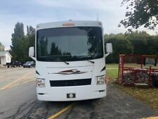 New listing 2012 Motorhome Class A-30' Windsport by Thor-Unit is in Excellent Condition