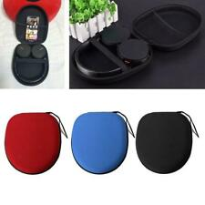 Headphone Case Cover Headphone Protection Bag Cover TF Cover Earphone Cover Hot