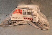 OEM NEW 1984 - 1995 Yamaha VIRAGO 700 1100 Engine Stay 3 42X-21316-01