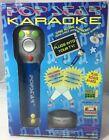 Pop Star Karaoke Plugs Into Your TV - Brand New
