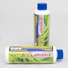 Wasserbetten Konditionierer ,Anti Algen Barbara 250ml,unter 12 Monate  haltbar