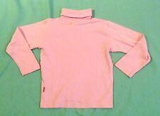 Ärmellose H&M Mädchen-T-Shirts & -Tops aus 100% Baumwolle mit Motiv