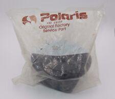 "POLARIS ""P-10"" SWIMMING POOL CLEANER BOOSTER PUMP SEAL PLATE BRACKET"