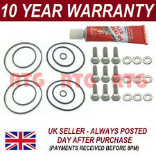 FOR BMW 6 CYL 3 5 7 SERIES Z3 Z4 X3 X5 VANOS DOUBLE DUAL TWIN VITON UPGRADE SEAL