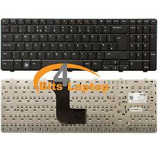 Nuevo OEM de Dell Inspiron 15r 5010 N5010 M5010 Teclado Reino Unido LAYOUT