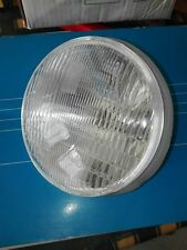 FARO TRIOM c/Lampade gr ottico PROIETTORE PIAGGIO VESPA HP FL V N  headlamp
