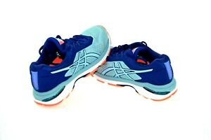 Asics GT-2000 V6 - Womens Running Shoes Choose Size/Color
