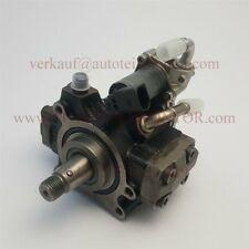 Generalüberholte VDO Hochdruckpumpe 5WS40891 Audi A1 Skoda Rapid VW Passat Polo