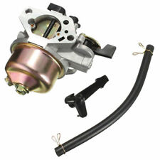 Machinetec Carburador Carb Para Honda GX240 GX270 8HP 9HP 16100-ZE2-W71