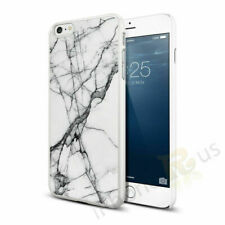 Marble Design Phone Case Cover for Apple iPhone Samsung Huawei ETC OD40-4