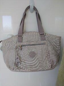 Kipling Amberley Bag