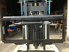 forklift side shift class 3 1040mm for 3 and 3.5 ton forklifts