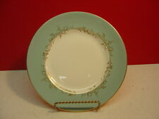 Royal Doulton China MELROSE Salad Plate