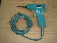 Ok Industries Ew 8 Bf Electric Wire Wrapping Tool