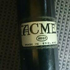 More details for acme slide whistle 472