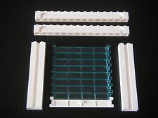 Lego Porte garage coulissante complète Neuve / New complete garage rolling door