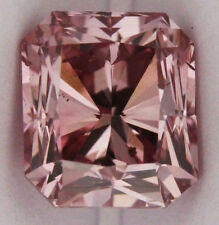 Natural (Finished) Radiant GIA Certified Loose Diamonds