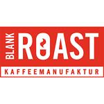 blankroast-kaffee