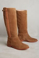 Candela Suede Schuhes for Damens for sale      sale b15608
