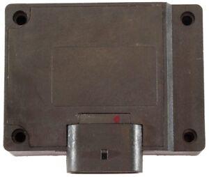 Fuel Pump Driver Module Dorman 904-104