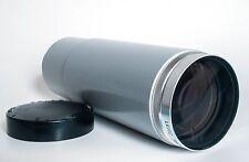 Leitz Wetzlar Germany 250mm para Leica Pradovit