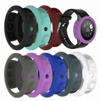 Protective Frame Case Cover For Garmin Fenix 5S/5S Wrist Band Smart Watch