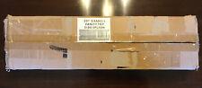 """Pegasus 20"""" Granite Sidesplash in Black New In Original Packaging Open Box"""