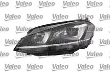 Hauptscheinwerfer für Beleuchtung VALEO 044924