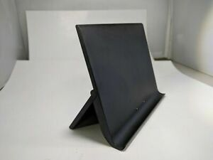 Replacement Show Mode Dock Stand for Amazon Fire HD 10 7th Generation