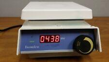 Barnstead Thermolyne Mirak S72525 Magnetic Stirrer