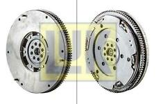 LUK DUAL MASS FLYWHEEL 415022110 FOR IVECO DAILY BOX/ESTATE, PLATFORM/CHASSIS