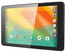 Prestigio-Inch Quad Core 3G, 1GB 8GB Android 6.0 Marshmallow