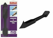 More details for unibond silicone sealant remover and smoother tool window bathroom kitchen diy