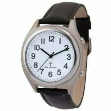 orologio vocale in vendita Contapassi   eBay
