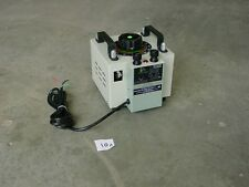 Variable Auto Transformer 10A (Variac)