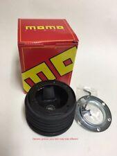 MOMO Steering Wheel Hub Adapter for Mercedes W115 W123 W124 W126 W129 W140 W201