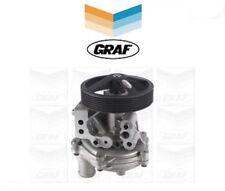 PA832 Pompa acqua raffreddamento (MARCA-GRAF)