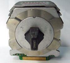 Testina Stampante Oki 591 - 590 Microline
