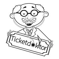 1 Ticket für RAF Camora (STEHPLATZ) @ Stadthalle Wien. - 21.5.21