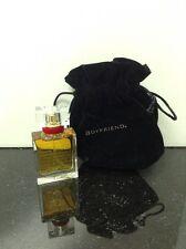 Kate Walsh Boyfriend .5 Oz Perfume In Velvet