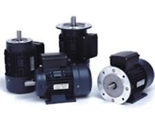 Industrial Electric Motors IP55 IP Rating